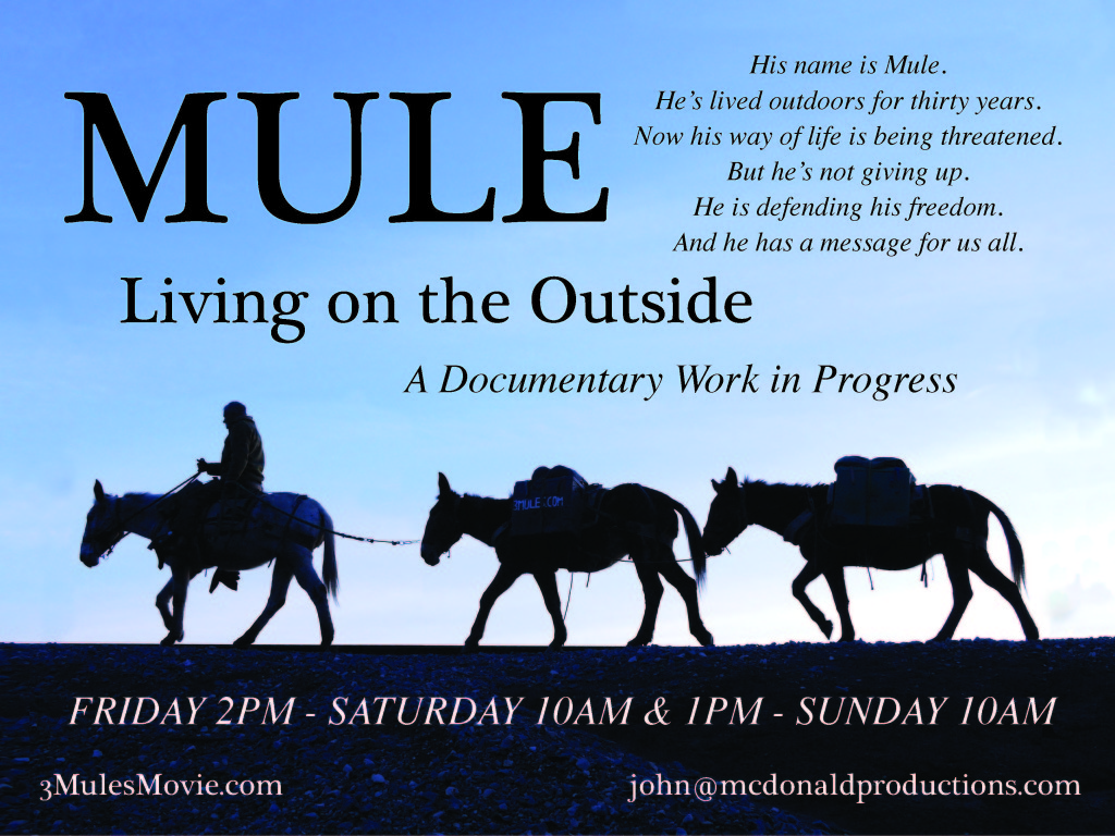 MULE_RIDING_AD_18X24
