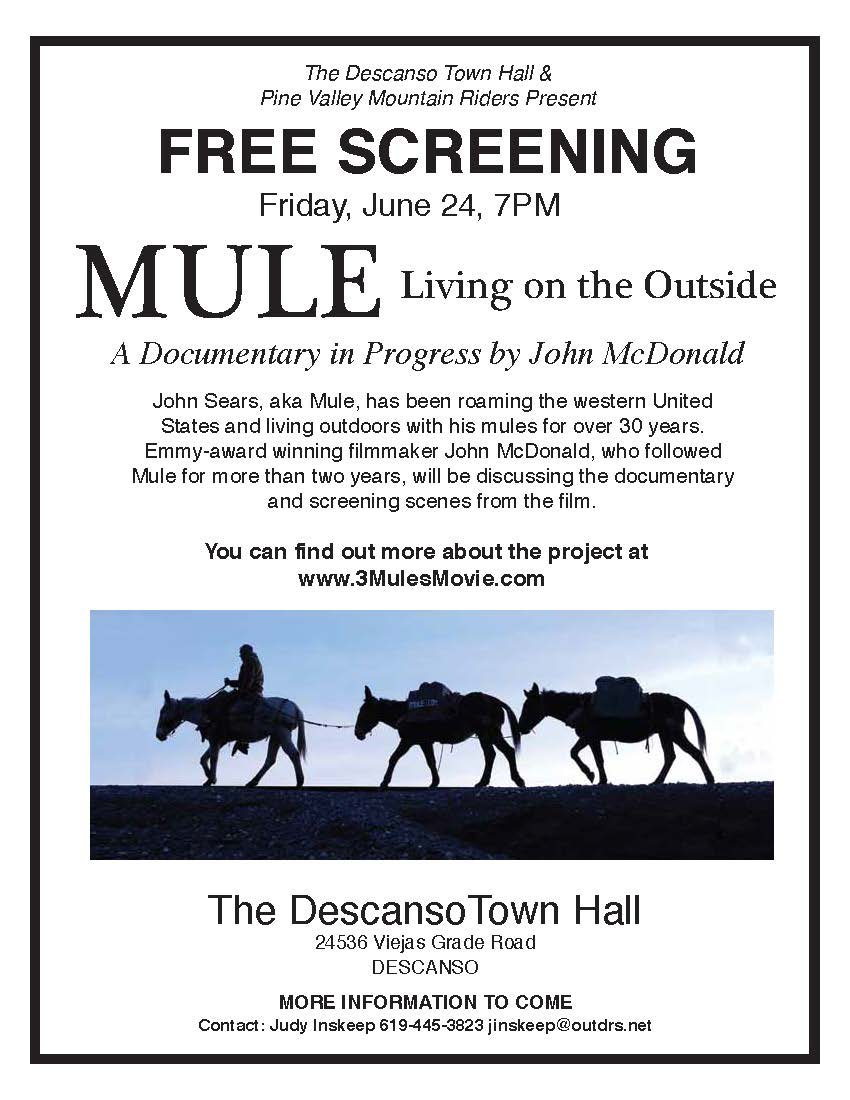 MULE_DESCANSO_FLYER