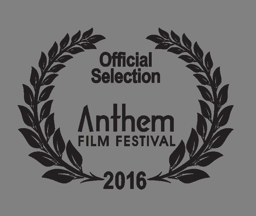 Anthem2016OfficialSelectionLaurel