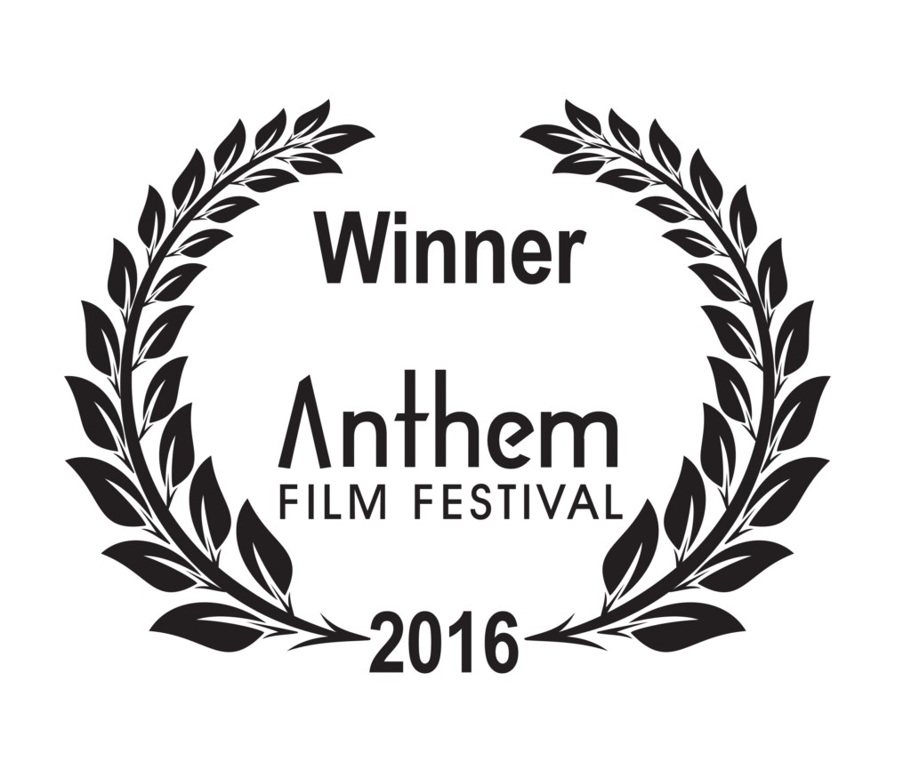 Anthem-Laurel2016-Winner